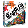 Baffler - Kitchen Sink