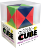 Collide-O-Cube™