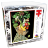 Arcimboldo in the 21st Century 850 Piece Jigsaw Puzzle