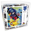 Kandinsky Deluxe 850 Piece Jigsaw Puzzle