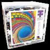 Richard Welker Deluxe 850 Piece Jigsaw Puzzle
