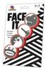 Face It™