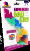 Flexi Cube™