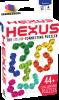 Hexus™