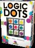 Logic Dots™