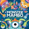 Monster Mambo