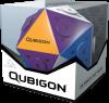 Qubigon®