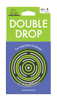 Double Drop Labyrinth
