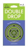 Double Drop Labyrinth