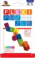 Flexi Puzzle™