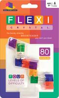Flexi Crystal™