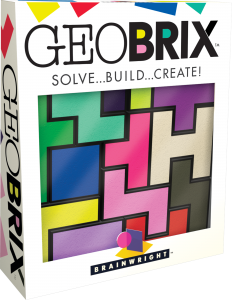 GeoBrix™