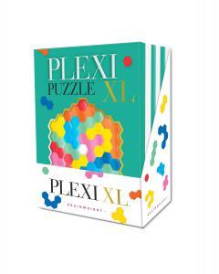 Plexi XL