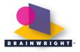 Brainwright